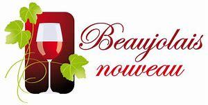 Beaujolais nouveau 3 2018